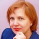 Лебедева Ольга Павловна