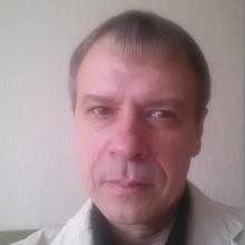 Юрист Баранов Сергей Александрович, г. Москва