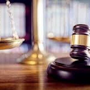 Трудовые отношения: истец не обязан возмещать ответчику судебные расходы в случае проигрыша дела