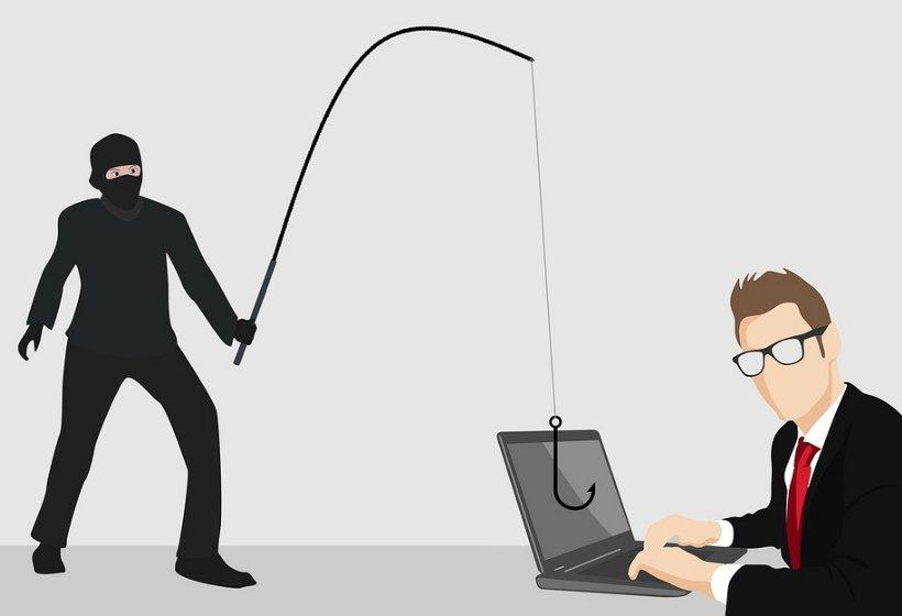как получить рассрочку без работы