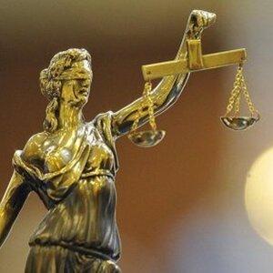 Обжаловать только в другом регионе: Россию ждет судебная реформа