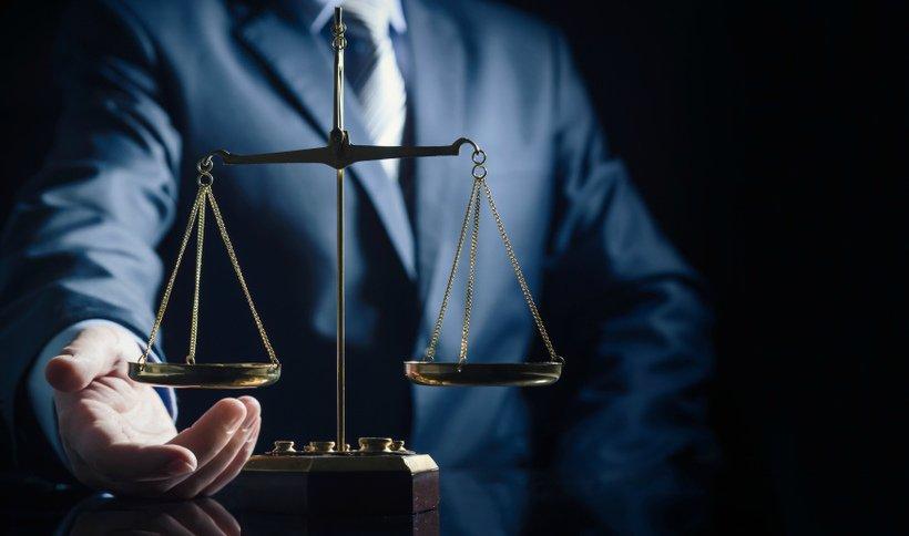 Все ли судебные решения соответствуют морали? Истории из практики