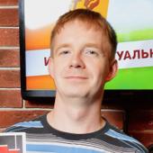 Фрай Федор Алексеевич, г. Смоленск
