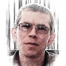 Юрист Сыгуров Александр Ильич, г. Похвистнево