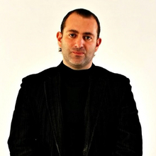 Басин Виталий Семенович, г. Рига