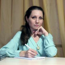 Юрист Ганжа Ольга Владимировна, г. Йошкар-Ола