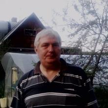 Юрист Шефер Сергей Александрович, г. Тюмень