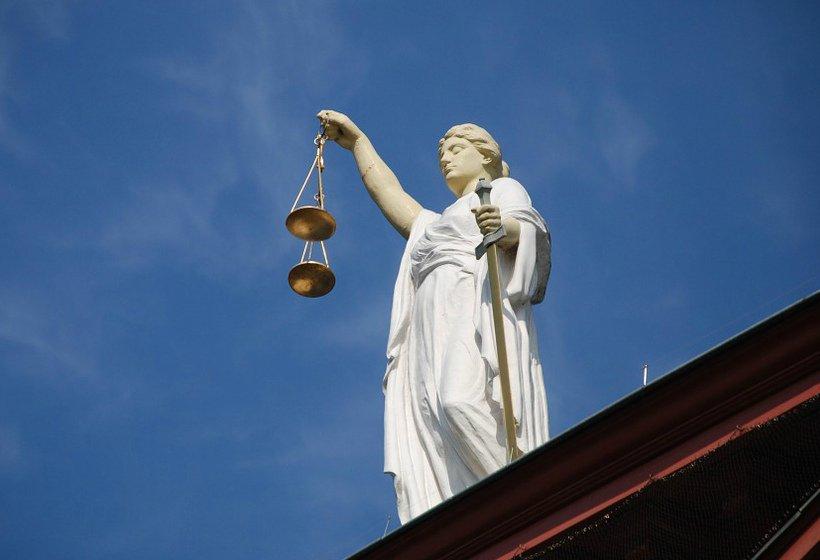 Проблемы апелляции в 2018 году