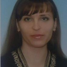 Юрисконсульт Томко Татьяна Владимировна, г. Поворино