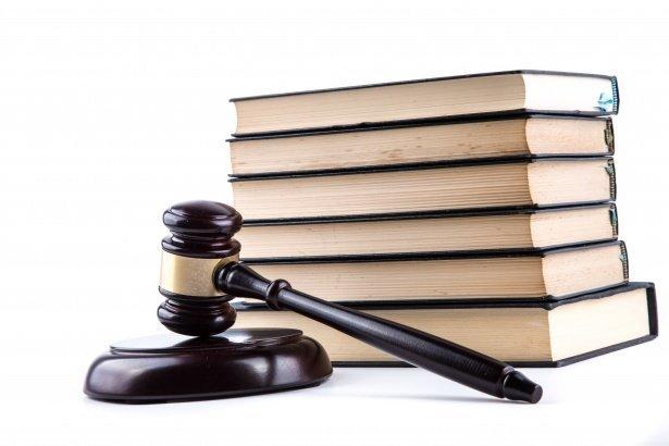 Полиграф — не доказательство в уголовном деле