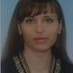Томко Татьяна Владимировна