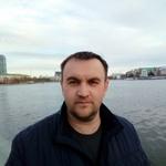 Гребенников Михаил Владимирович
