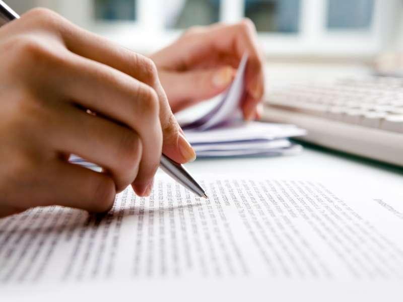 Как самостоятельно написать кассационную жалобу?