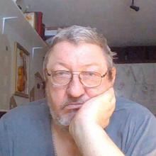 Владимир Львович не юрист, г. Москва