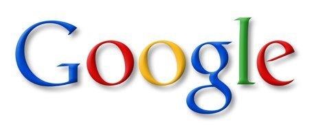 Google готов заплатить полумиллионный штраф от Роскомнадзора!