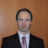 Уланов Александр Сергеевич, г. Казань