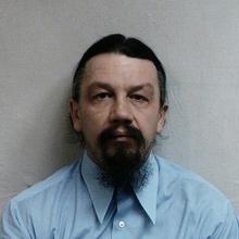Юрист Артамонов Роман Георгиевич, г. Тамбов