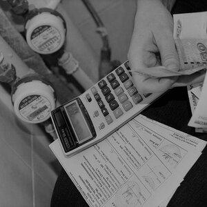 Ещё раз о субсидии по ЖКХ – что нужно знать?