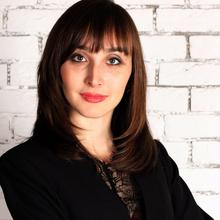 Адвокат Фролова Марина Николаевна, г. Москва