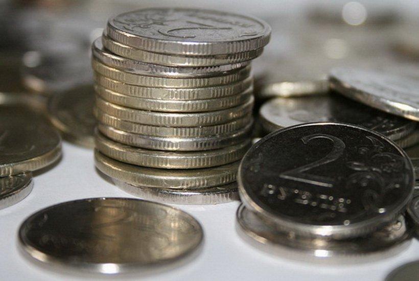 Рубль назвали самой недооцененной валютой