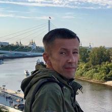 Юрист Воробьев Олег Анатольевич, г. Тюмень