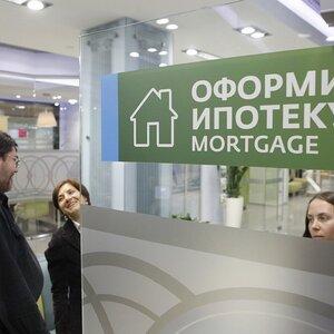 ВТБ и Сбербанк решили повысить ставки по ипотеке.