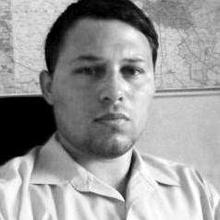 Юрист Дёмин Руслан Альбертович, г. Москва