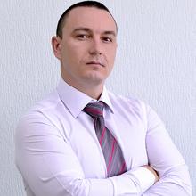 Юрист Новиков Андрей Андреевич, г. Ростов-на-Дону