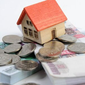 Мифы налогообложения сделок с жилой недвижимостью