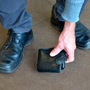 Майор ФСБ в Иркутске организовал похищение и пытки предпринимателя из-за потерянного спьяну кошелька