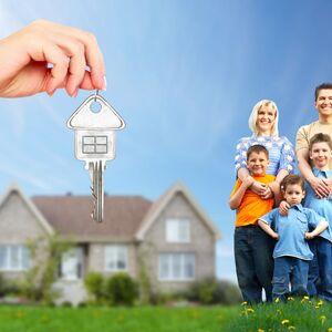 Как получить жилье от государства
