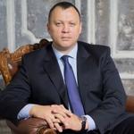 Поздняков Дмитрий Анатольевич