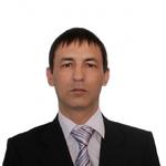 Гадильшин Марат Расимович