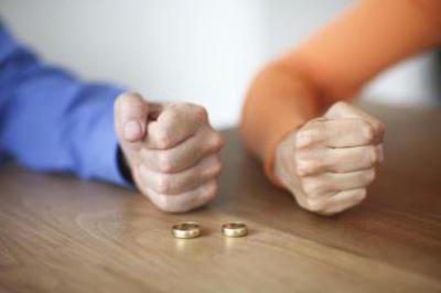 Развод без согласия одного из супругов — что нужно знать?