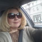 Демидовец Екатерина Михайловна