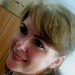 Гаркавченко Анна Владимировна
