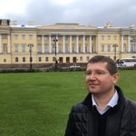 Чупраков Роман Альбертович