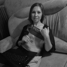 Юрист Новикова Елена Николаевна, г. Воронеж