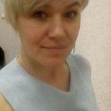 Мунасыпова Линара Закировна, г. Орёл