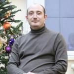 Киселев Алексей Викторович