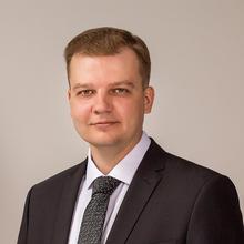 Просвирин Антон Георгиевич, г. Челябинск