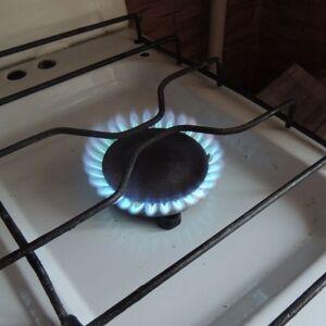В Дагестане узнали о необоснованных долгах за газ