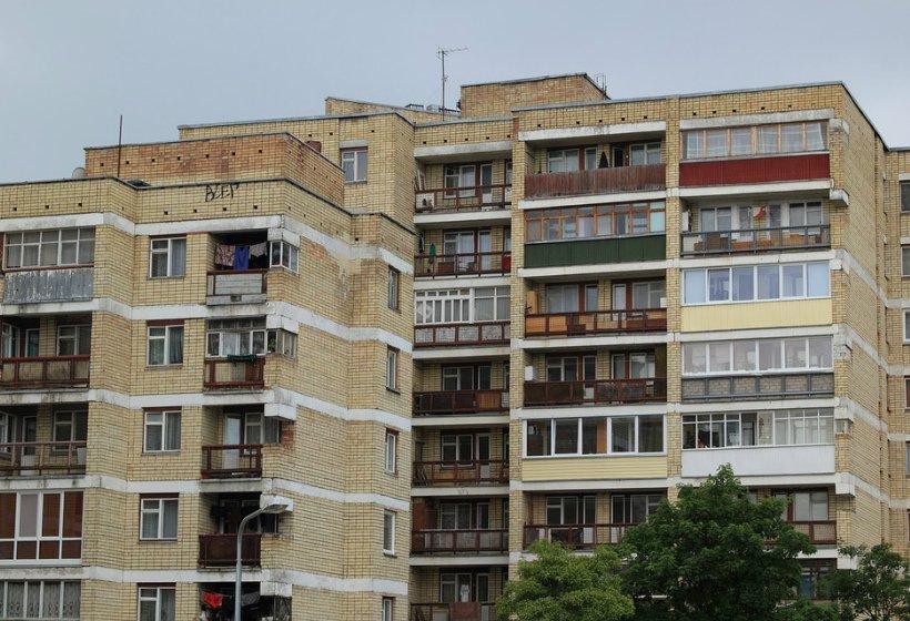 Кредит под залог доли в квартире без согласия других собственников пермь