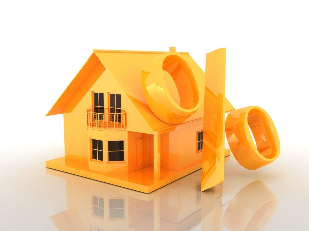 Льготная ипотека – что нужно знать?