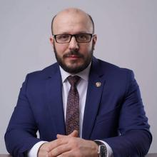 """ЮК """"Департамент Правовой Помощи"""", г. Москва"""