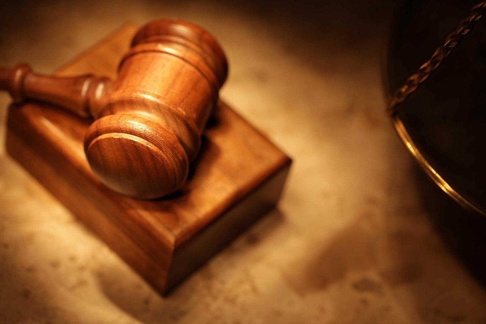 ЕСПЧ о сохранении права пользования квартирой лицами, отказавшимися от приватизации