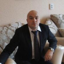Юрист Киселев Владимир Владимирович, г. Красноуфимск