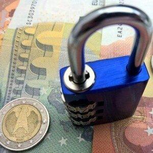 Что делать, если банк заблокировал счет по закону 115-ФЗ