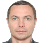 Андрианов Дмитрий Николаевич