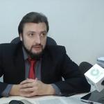 Тихонов Антон Олегович